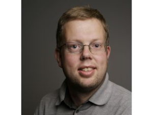 Øyvind Seland